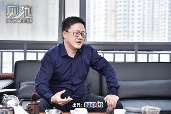 /kunmingxinwen/28550.html