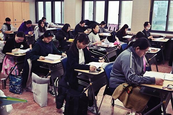 荣耀棋牌888金花|四川兴文5.7级地震已造成6人受伤