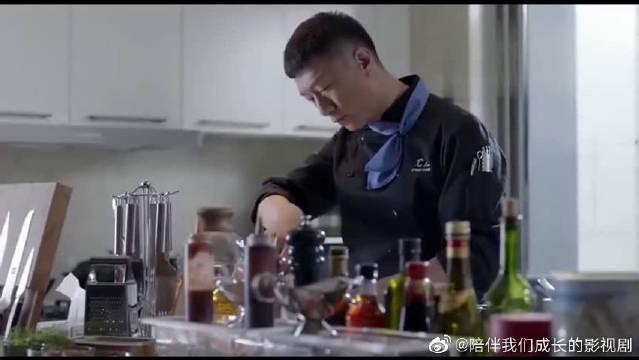 孙红雷 江疏影