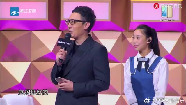 """林俊杰演唱的一曲:《我怀念的》,终结叶炫清""""大魔王""""之路"""