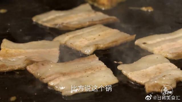 成都隐士烤肉小店,一口牛肉满满的江湖味道,秒杀日韩烤肉!