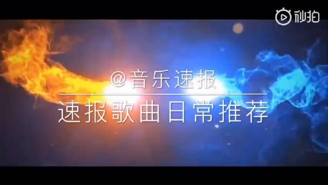 丨  王源最具经典歌曲演唱小合集:《因为遇见你2018》+