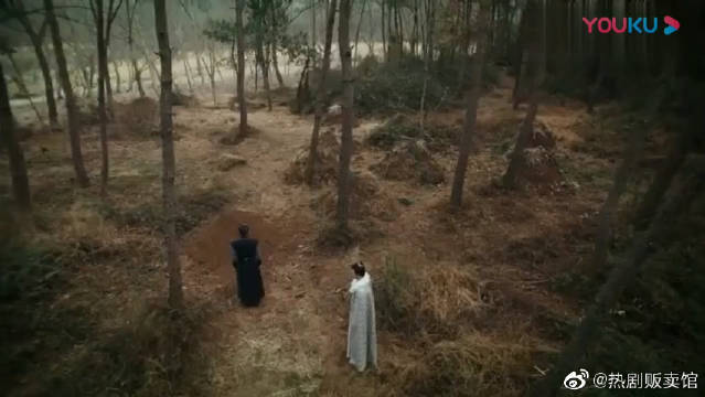 陈星旭 彭小苒 魏千翔