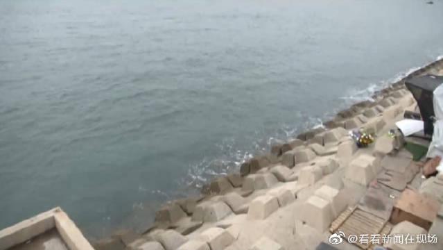 男子游海泳被快艇撞上身亡 涉事驾驶员获刑1年2个月