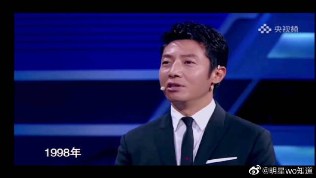【央视主持人大赛】【康辉x撒贝宁x朱广权】