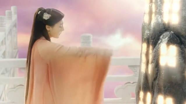 三生三世十里桃花:凤九是要与文昌帝君在一起的,却被改了命
