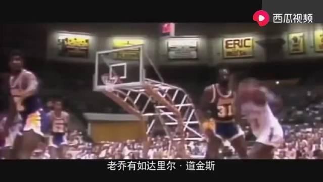 科比讲述与父亲从小在国外奔波的历程 篮球基因就是强大