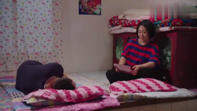 刘老根3:大胖为逝去的丁香抱屈