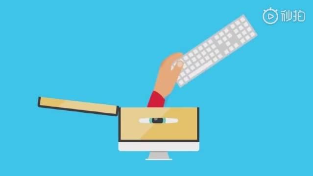 白领君电脑操作技巧分享又来了,这些个人电脑操作快捷键