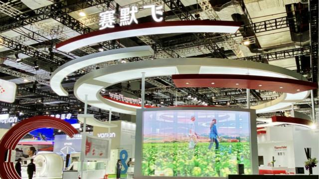 葡京娱乐网提款不到卡上-Realme未来将更加自主地运营和打造生态系统