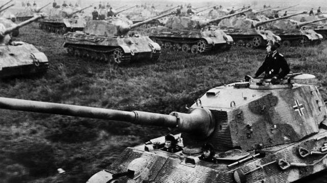 典型低空杀手,飞机坦克统统打下,对付步兵更是战场绞肉机