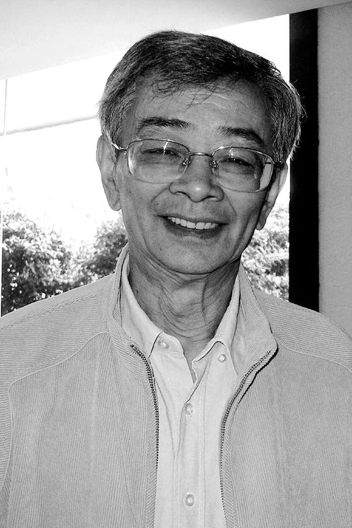 祖籍杭州的著名导演今晨去世!他的《城南旧事》你还记得吗?