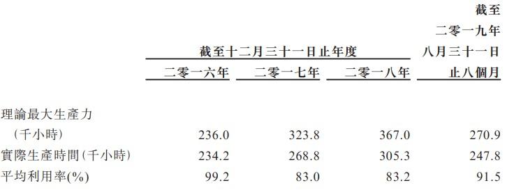 注册白菜网官网 人民日报:政府债务要管得住用得好