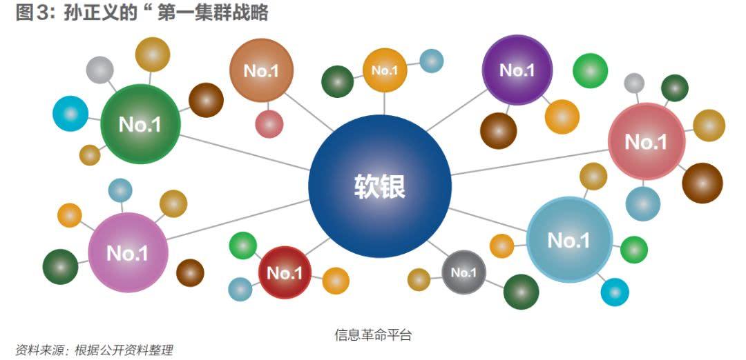汉唐网站 三部委发布煤炭采选业等5个行业清洁生产评价指标体系