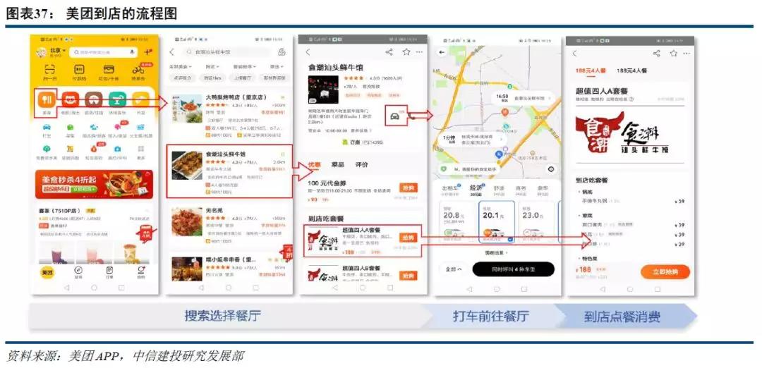 日博娱乐真人 DOTA2基辅特锦赛中国区预选赛四强诞生 IG.V绝地翻盘