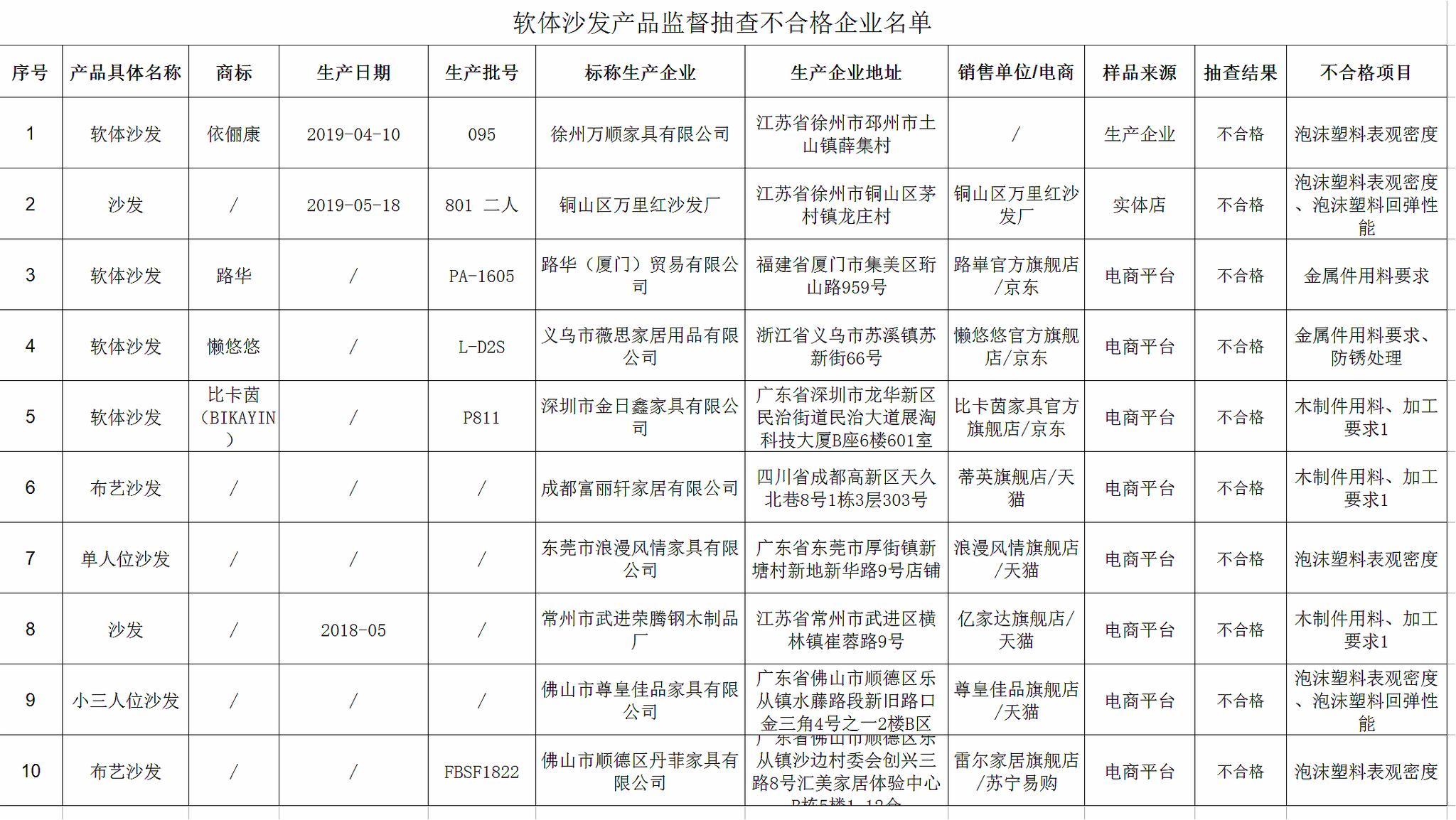 """沙巴体育平台不结算 """"浮世""""之屋:江户时期的出版社"""