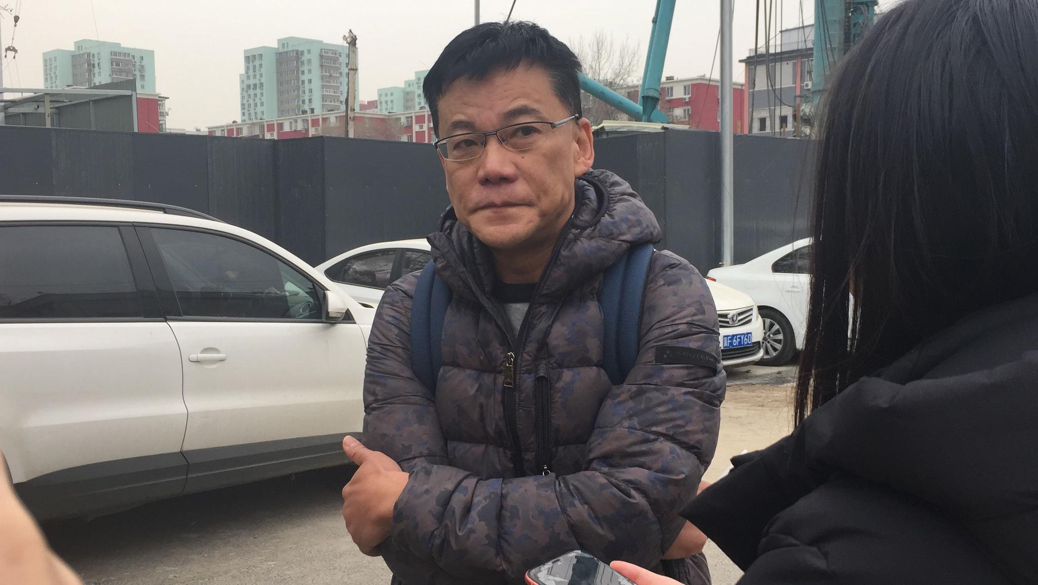 葡京在线网投网址开户 - 6月深圳车牌个人均价下跌8000元!单位牌最低3.5万元