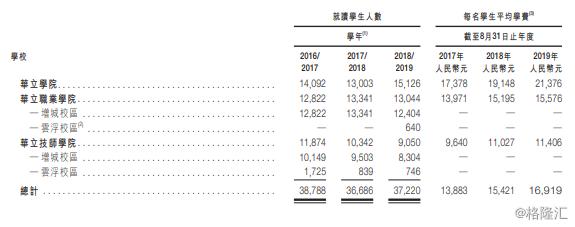 云博娱乐国际·全球风险因素增加资产价格波动几率