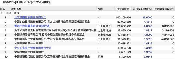 """九五至尊棋牌官网平台,电商年中促销在即1号店""""被倒闭"""" 对方回应正常运营"""