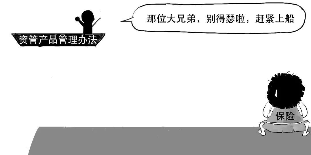 普京赌场网站 巴萨皇马罕见踢成0比0,上一次还是17年前