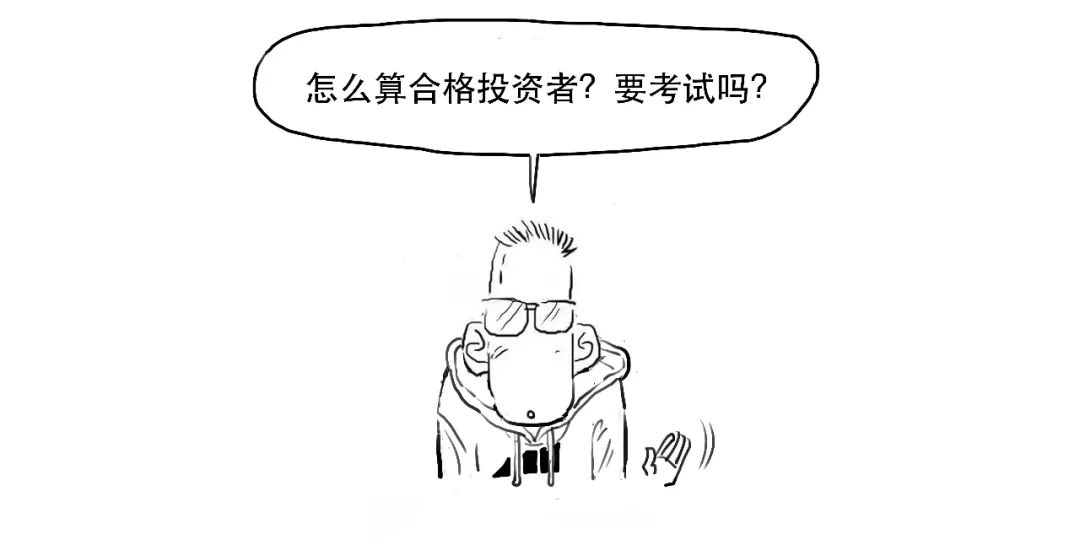 """天祺真人赌场-2017""""中蕴杯""""马文化摄影大赛获奖作品来了!完全的大片感觉"""