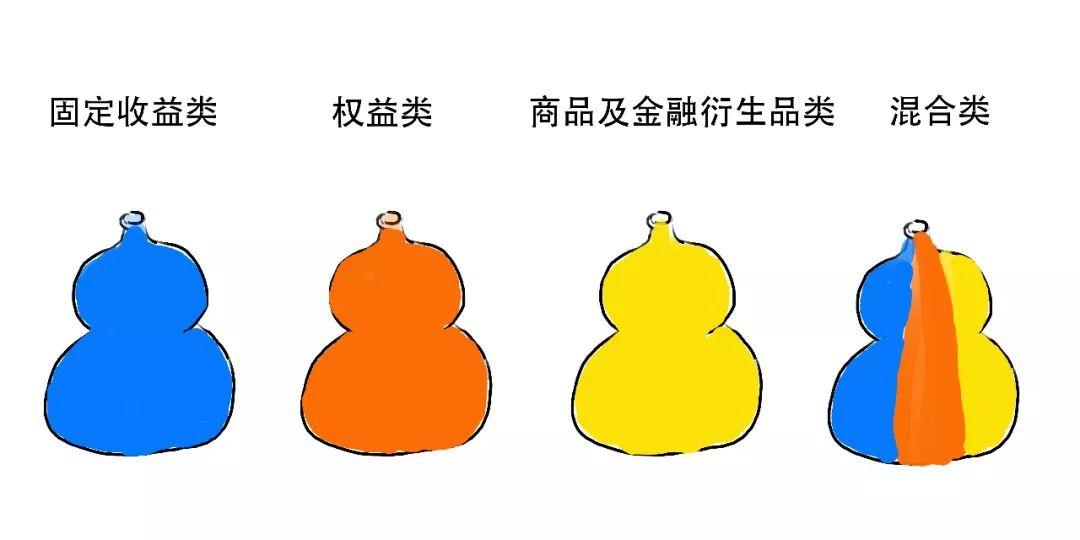 """安卓手机游戏下载 北京房山现侵华日军""""占领""""石刻 正制定保护方案"""