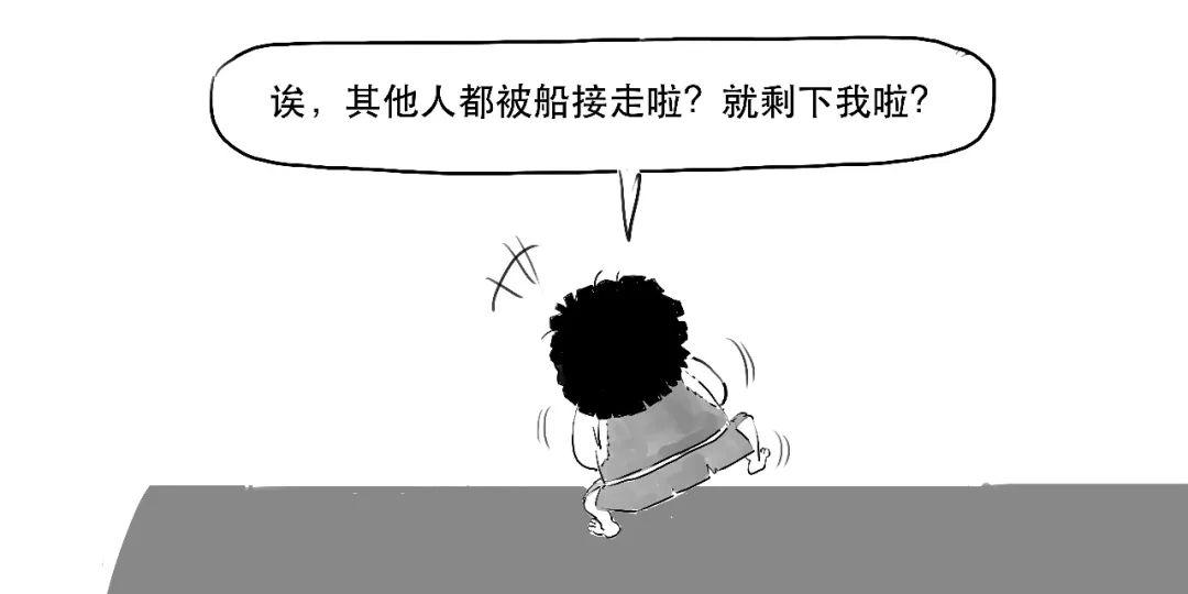 """精品s导航·通辽要取""""舌尖经"""" 邀请自治区餐饮饭店协会传道解惑"""