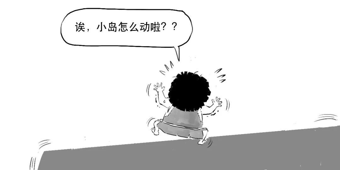 天下现金网登录-京东斩获多项人工智能大奖