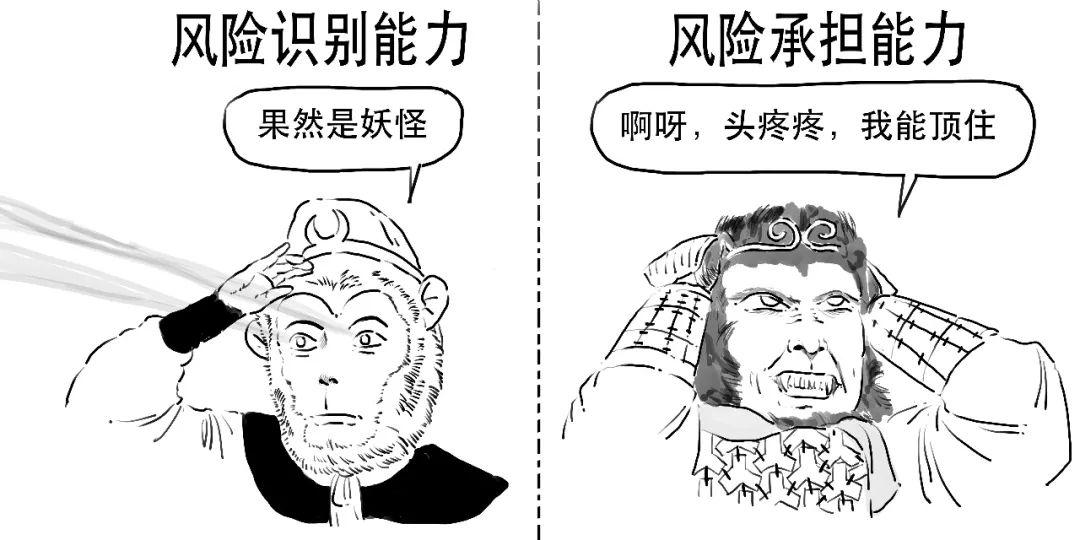 千亿国际娱乐官网手机版客户端 京沪高铁招股 初始战略配售达50%