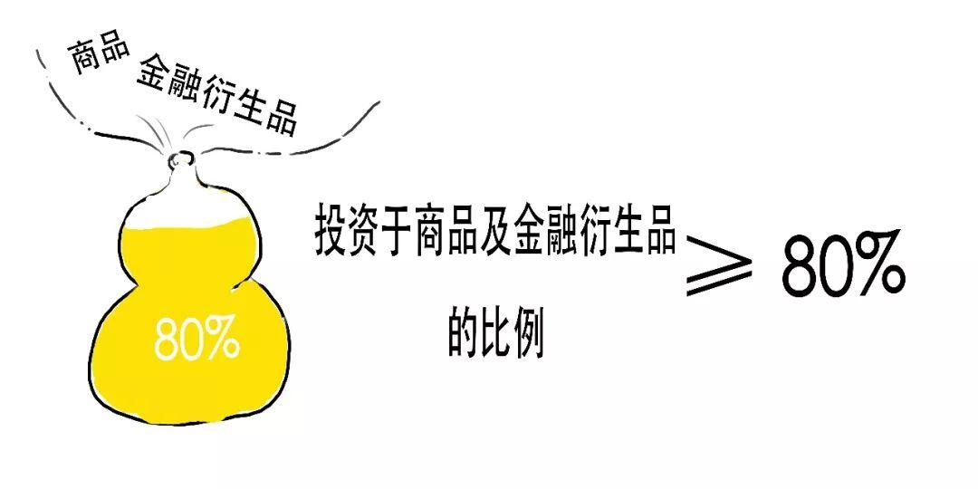「新太阳城娱乐注册」饭后6件事:跑步、洗澡、松裤带……做了会减寿?谣言!别信