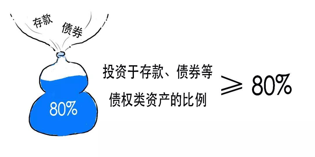 伟博国际娱乐网址·稻米们 南派三叔寻宝地图正式上线!首站杭州