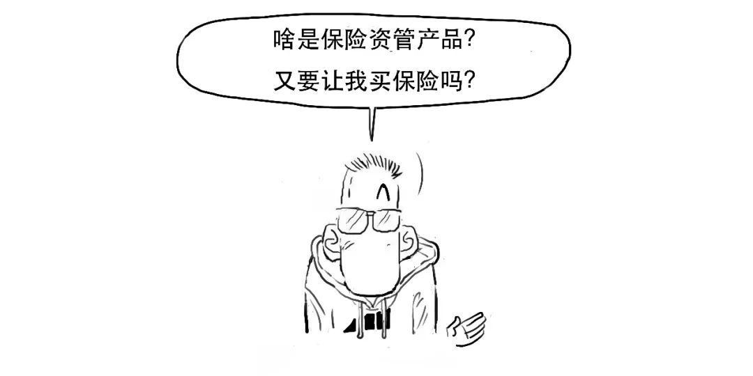 """在988彩票网站提现成功_""""我家小泰迪,长的有点儿潦草……"""""""