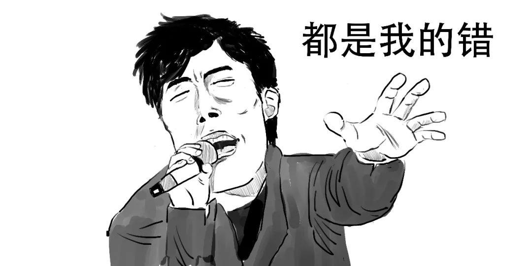 盈得利娱乐场乐官方网 - 中国造战机成巴铁军事大片主角,某大国军机被枭龙凌空打爆