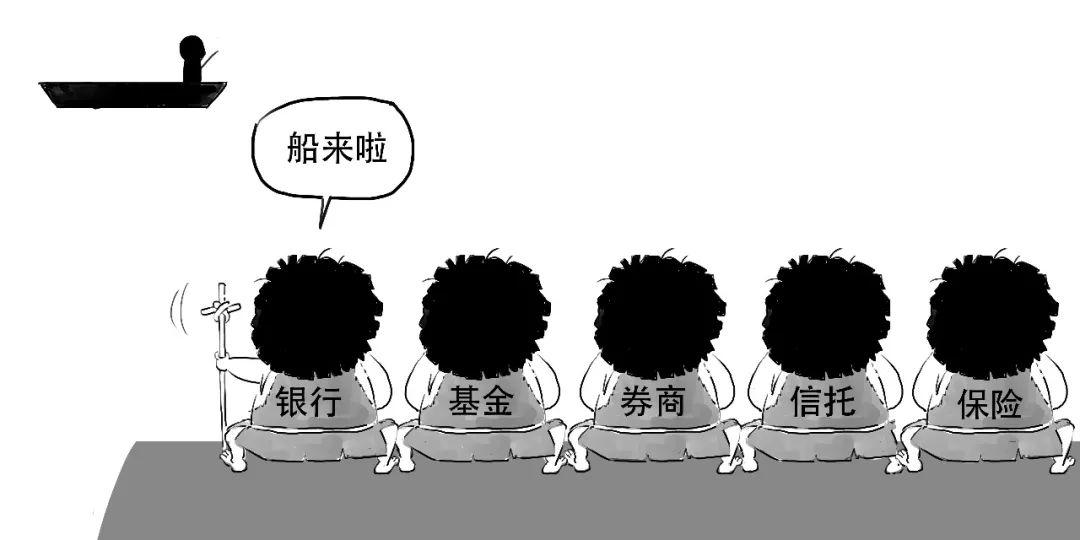 """老挝线上博彩合法吗_""""哄得住就骗,太机灵就抢"""",5大人贩骗术曝光,细思极恐!"""