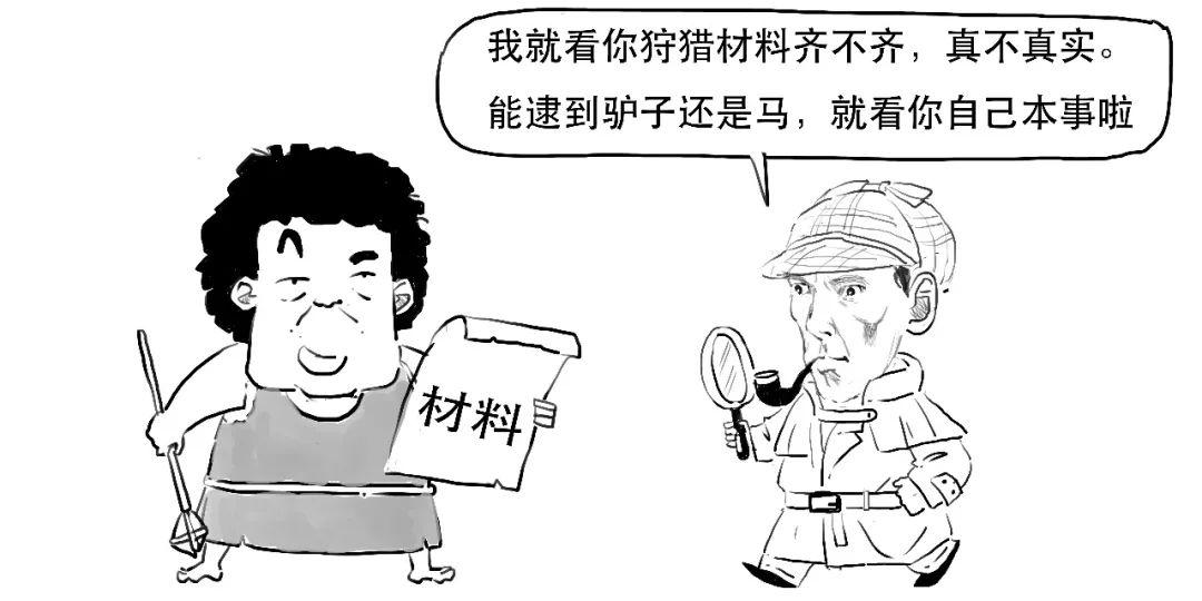 bbin平台如何充值 中国军火已销往全球35个国家 竟然有一国占据了半壁江山!