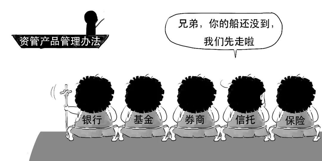 m5彩票官网下载手机版 美这款造价10亿美元装备 让26万中国人免费