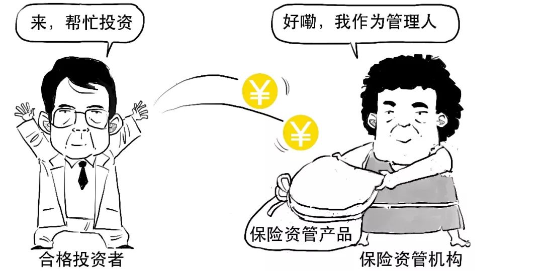 manbetx(代理介绍)_武汉本科及以上人才平均薪酬7710元