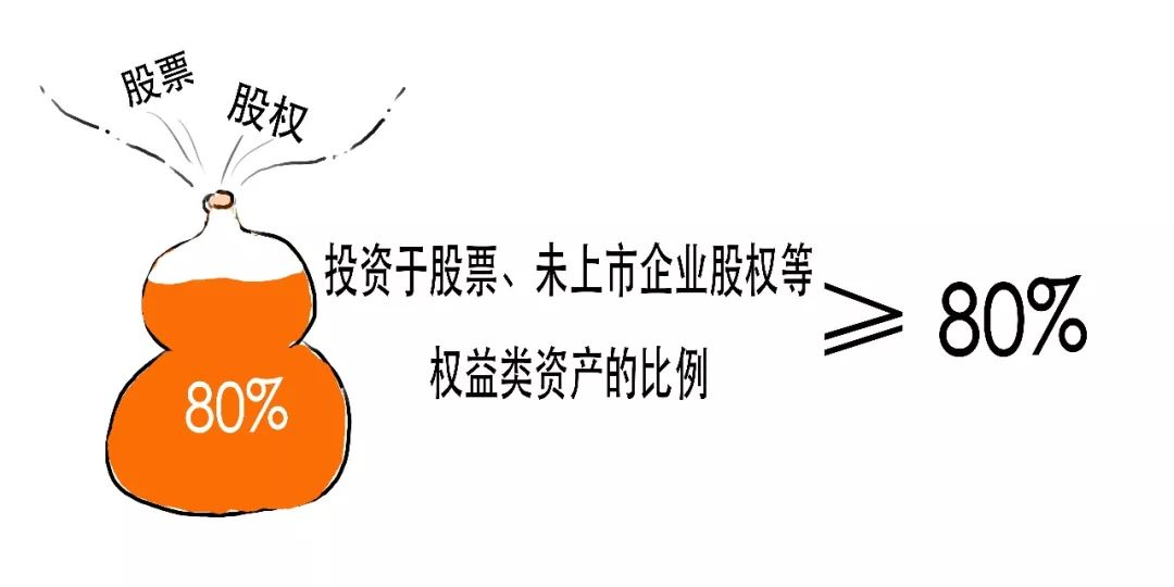 凤凰娱乐代理注册链接,外婆家被曝卫生状况不佳 杭州官方开展突击检查