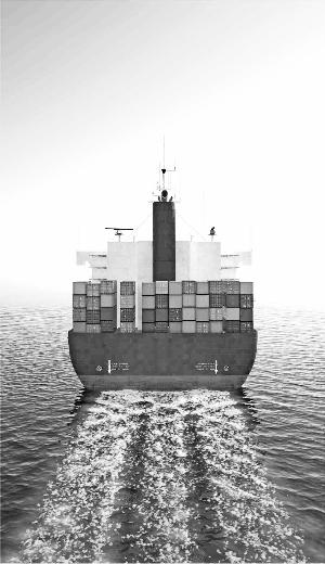 管涛:换个角度看外贸依存度 逆差国一定胜券在握吗?