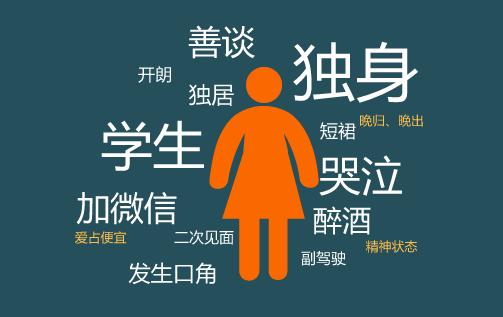 空姐遇害案后,我们滴滴了11起查看司机强奸3浙江高中私立2图片