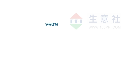 http://www.jienengcc.cn/zhengcefagui/145798.html