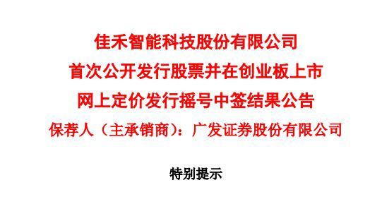 http://www.nowees.com/junshi/1601176.html