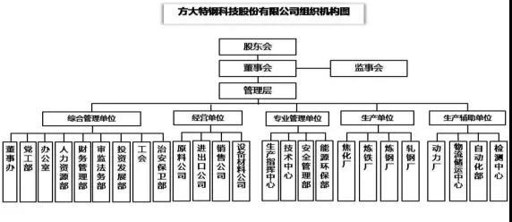 """800全讯_微信""""监控""""隐私?腾讯:均已匿名脱敏"""