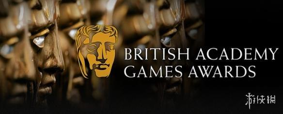 英国学院奖获奖游戏公布 《地狱之刃》成最大赢家!