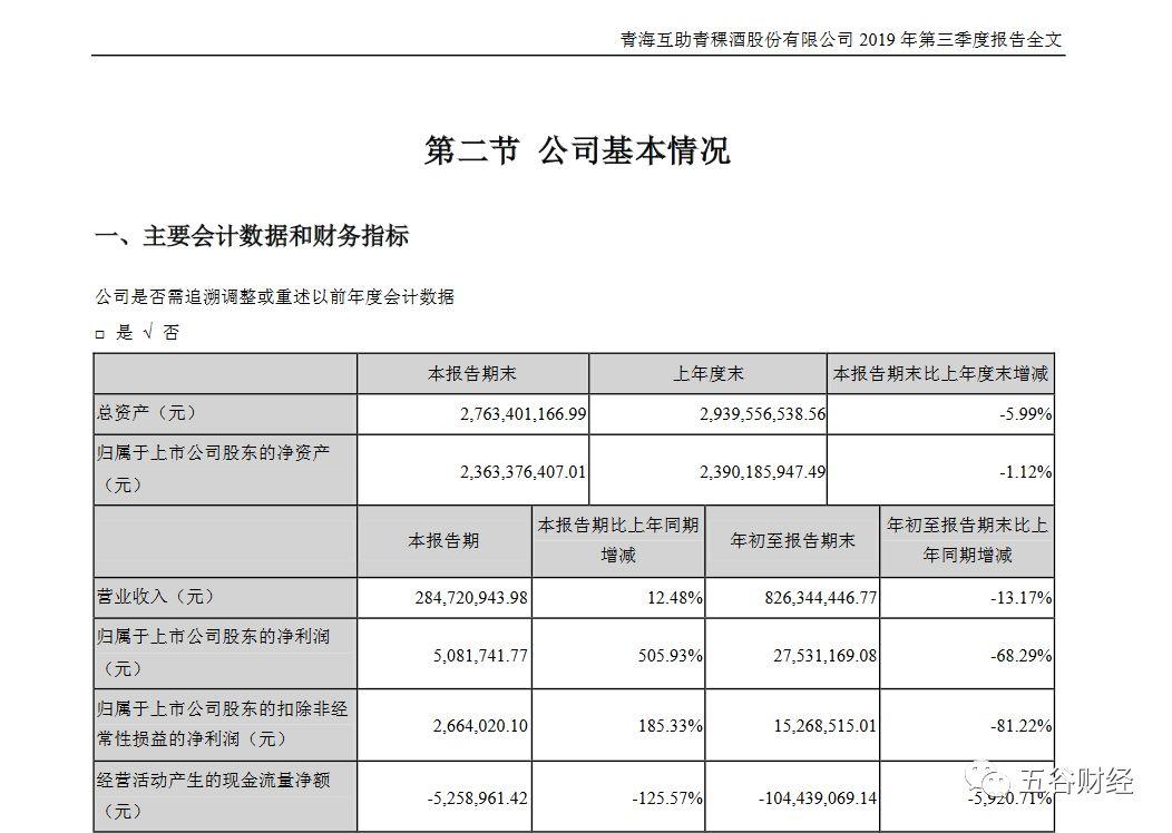 白菜网站博彩,韵达快递:8月实现快递收入26.67亿元