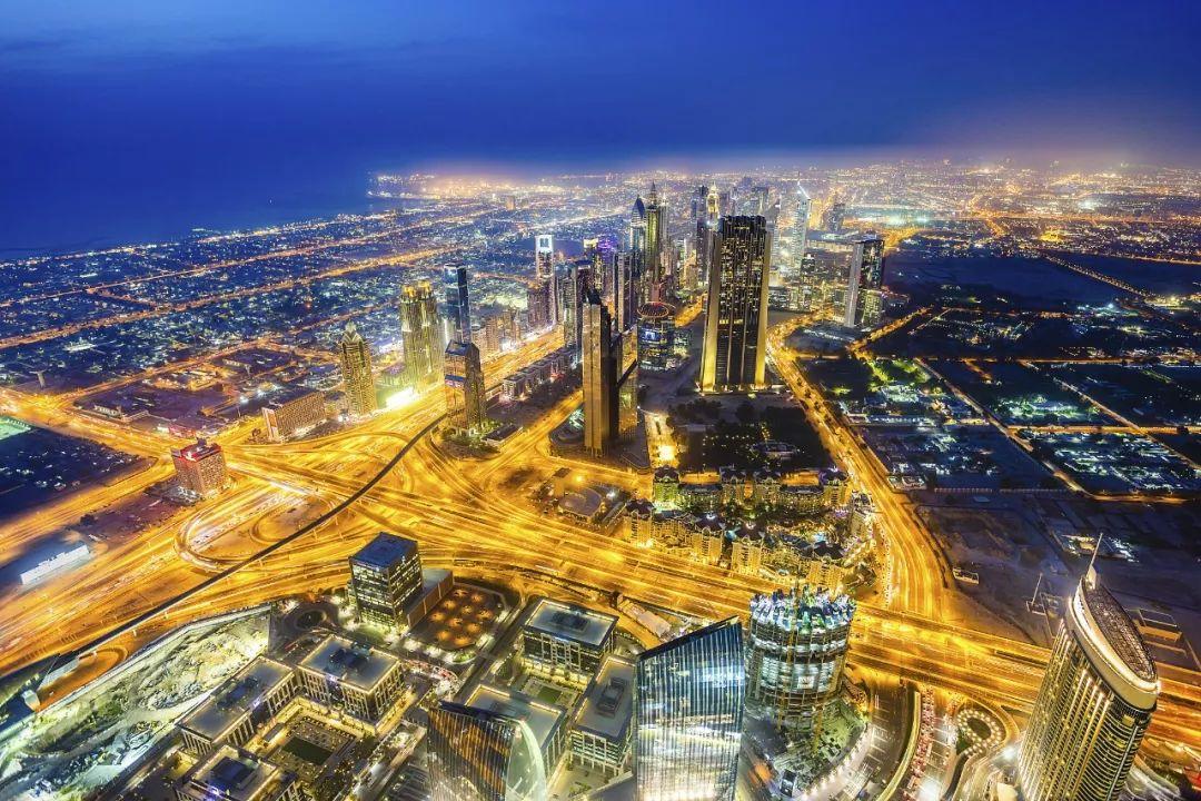 ▲ 提高城市的竞争力,也有利于提高房价
