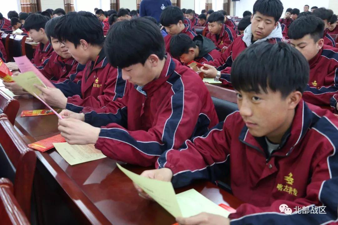 辽宁省喀左县征兵启动宣传进校园活动组织仪式照可爱中生女高日本比基尼图片