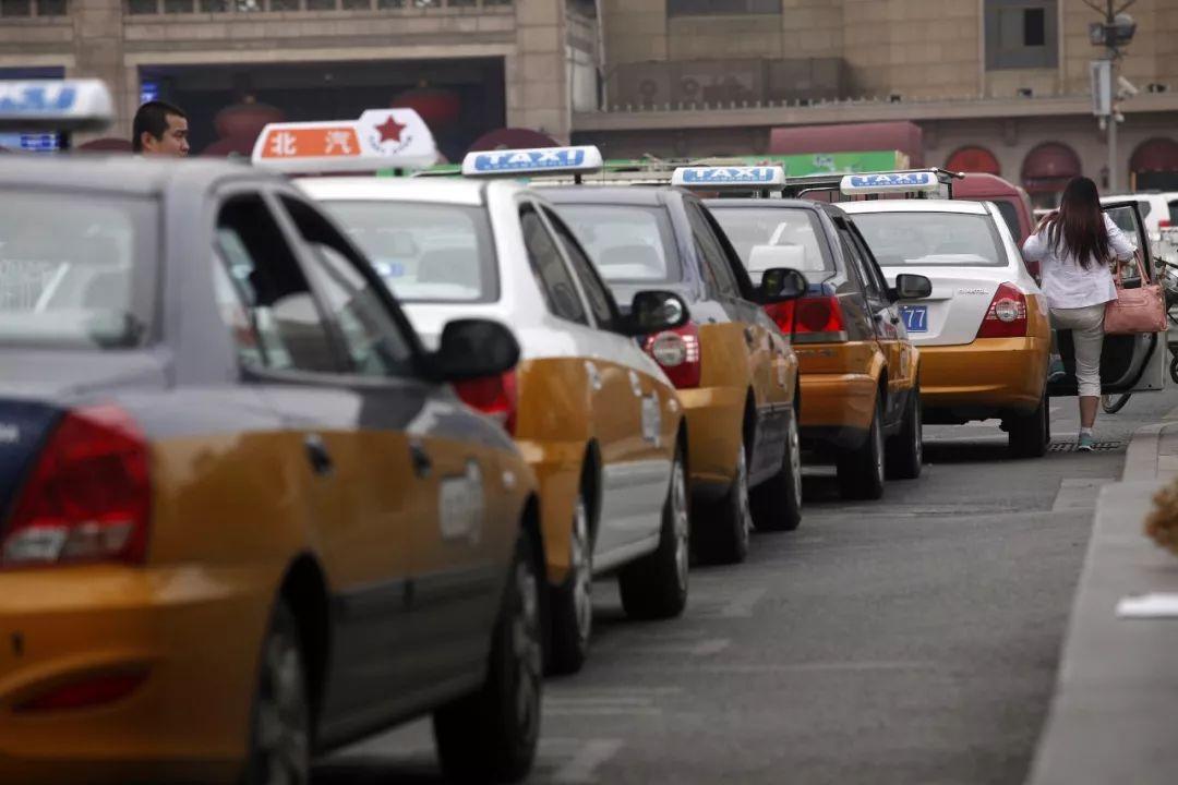 央视:网约车市场价格战重出江湖 未必全是坏事白落落村在哪里