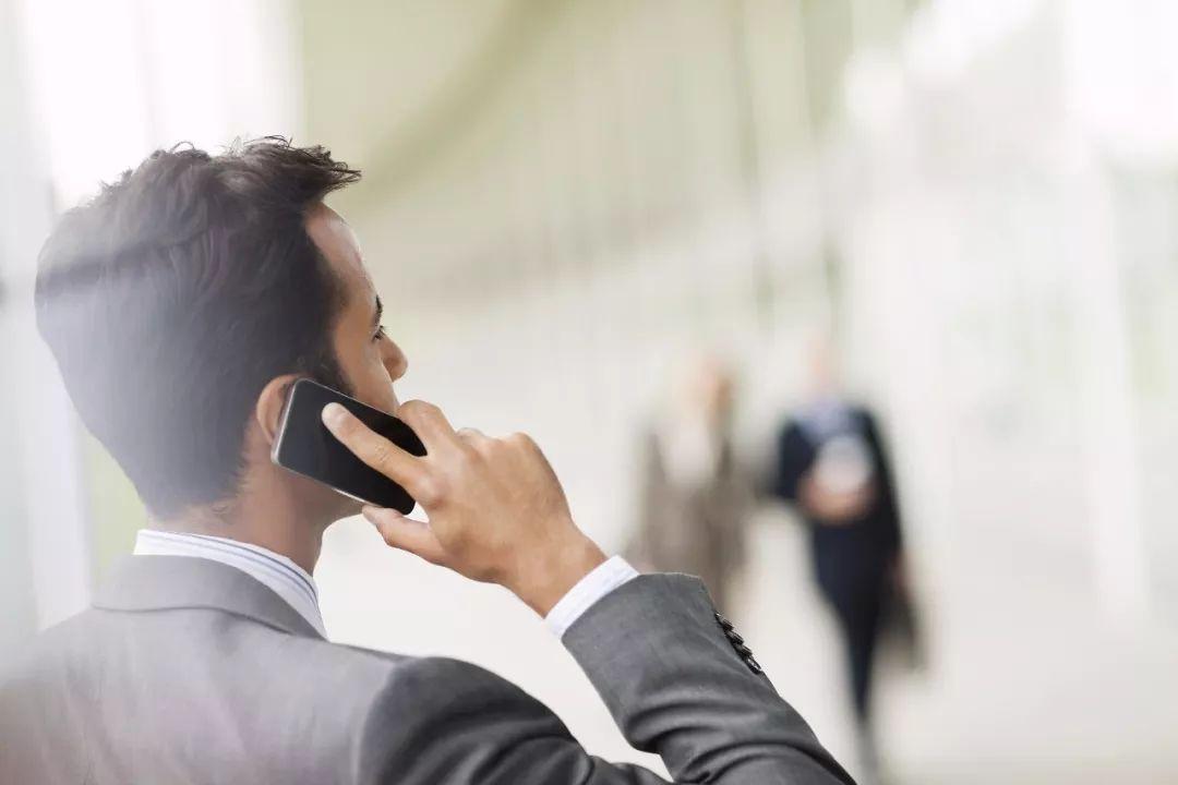 """5年以上没换手机号的人 你可能""""摊上事""""了"""