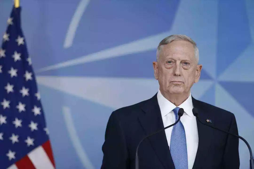 美能否向中国出口军事技术 美高官犹豫了一下后拒绝